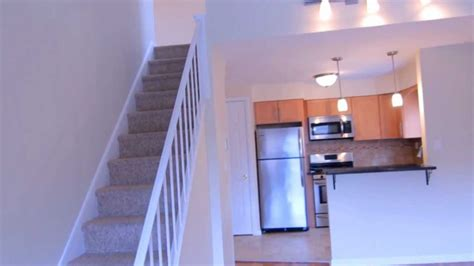 2 bedroom apartments for rent in bronx 2 bedrooms 2 baths duplex at 236 riverdale bronx ny