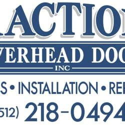 Aaction Overhead Door 37 Reviews Garage Door Services Aaction Overhead Door