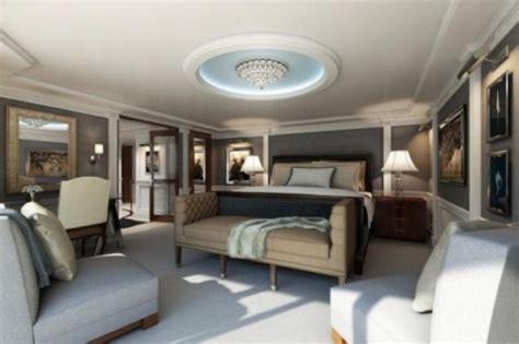 american home design reviews c 243 mo hacer que tu dormitorio sea de lujo
