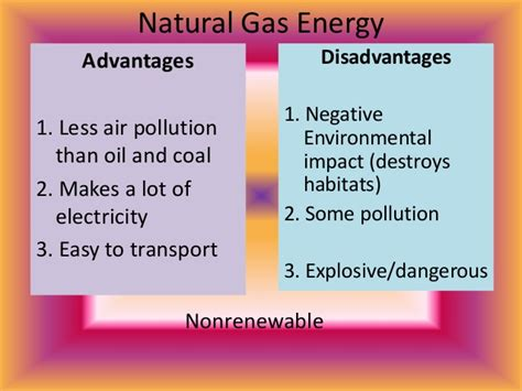 caigning for clean air strategies for pro nuclear advocacy books nuclear energy pros and cons essay
