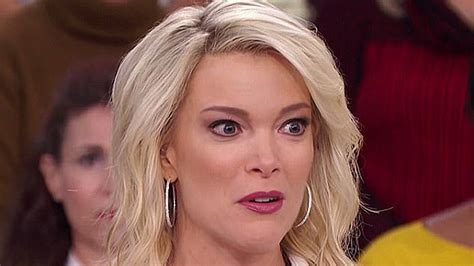 megyn kelly hollywood life megyn kelly was asked to twirl at fox news interview she