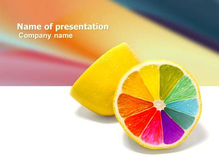 diversity powerpoint templates free color diversity powerpoint template backgrounds 03498