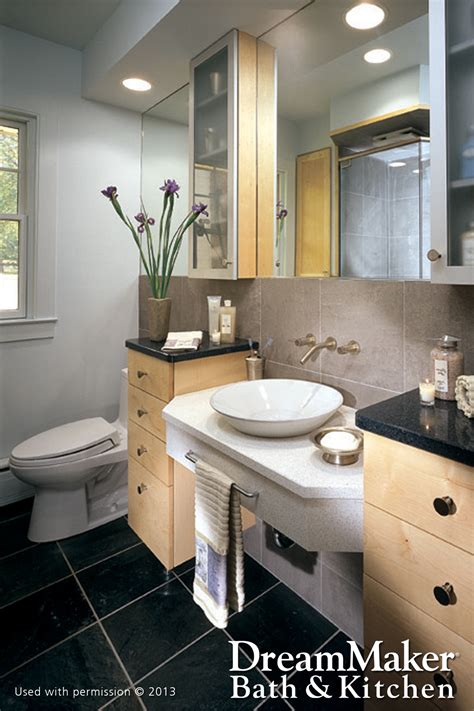 regular bathroom small and standard size baths beaverton