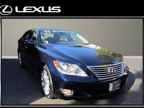 lexus used danbury with pictures mitula cars