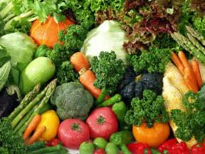 Park Plaza Gardens Winter Park - 野菜たっぷり 一汁二菜の献立づくりルール naver まとめ