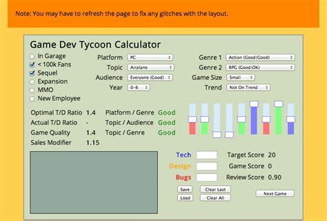 game dev tycoon multi platform mod steam community guide game dev tycoon tools