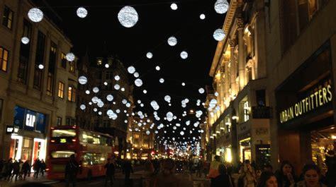 season s traditions led lights lights bealondoner