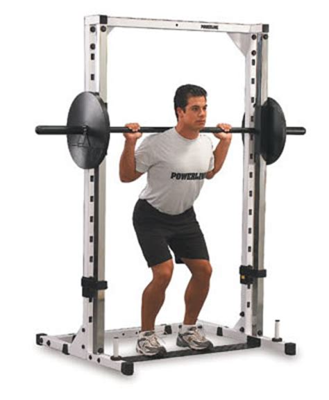 is a smith machine good for bench press when to use the smith machine what s it s good for and what s it s not good for