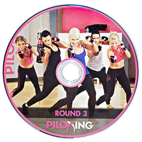 the best workout dvds and of 2014 exercise dvd