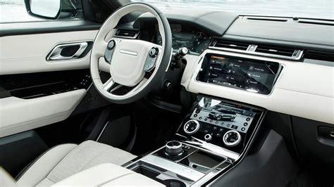 early color new edition 3869303522 range rover velar k 229 ret til verdens smukkeste bil glad kalundborg