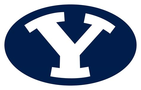 Byu Mba 2nd Block Courses by About Us Entrata