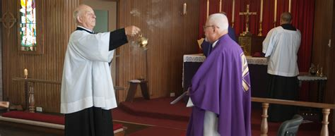 2018 ordo for the personal ordinariate of the chair of advent 2017 to christmastide 2018 books the personal ordinariate of our of the southern