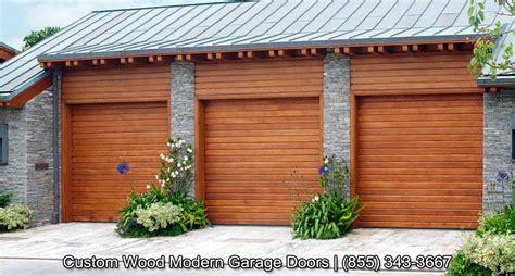 Painting Roll Up Garage Door by Residential Roll Up Garage Door Wageuzi