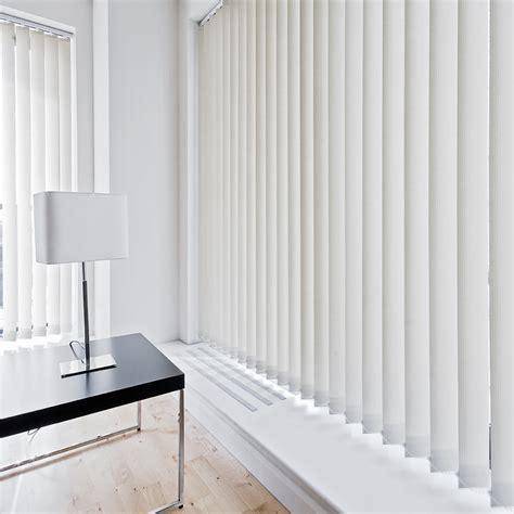cortinas de persianas persianas verticales de tela a medida persianas