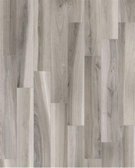 anatolia amaya wood ash porcelain tile 6 quot x 36 quot 62 736