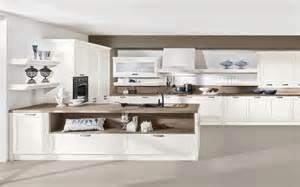 Bello Bagni In Camera #3: Opera-cucine-classiche-arredamento-mobilificio-padova-rovigo-rampazzo-severino.jpg