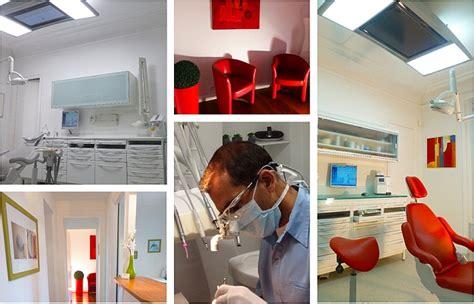 Cabinet Dentaire Asnieres Sur Seine by Dr Pascal Belzgaou Chirurgien Dentiste Omnipratique