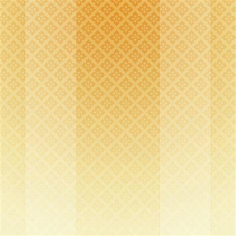 wallpaper gold inspired