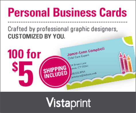 make personal business cards 100 personal business cards 5 shipped consumerqueen