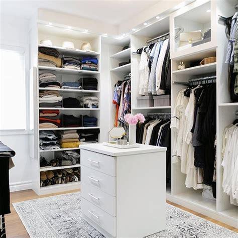 top  wardrobe closet systems