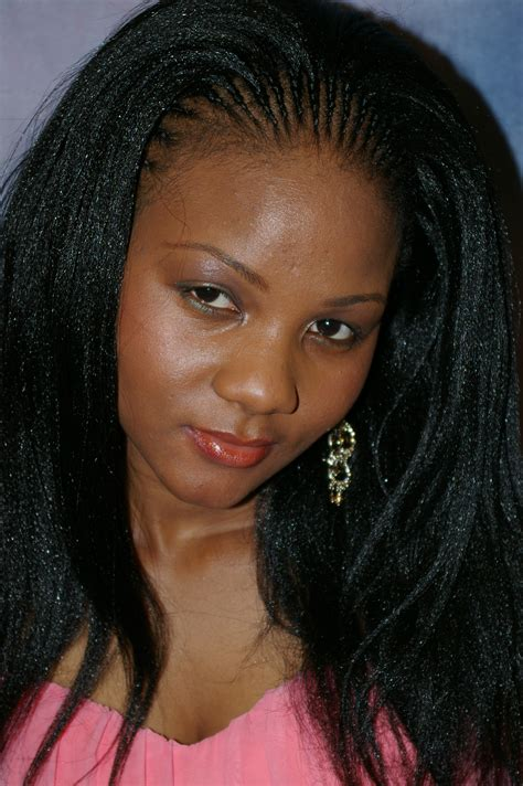 Pictures Of Tree Braids Hairstyles by Tree Braids Weave Workshop Worldofbraiding