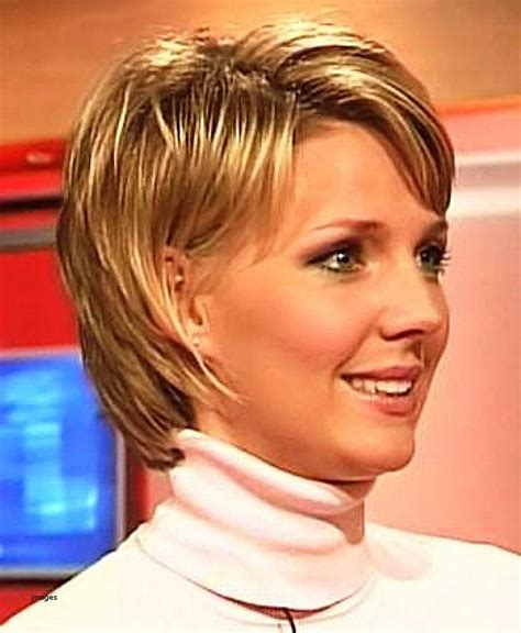 hairstyles for nonactor women over 50 short hairstyles short hairstyles female over 50 lovely
