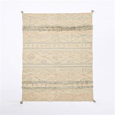 dhurrie rug west elm 1000 images about rugs on wool dhurrie rugs and sweet