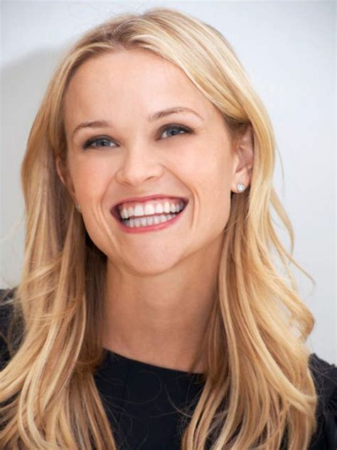how to get reese witherspoon hair color how to get gorgeous hair color at home golden blonde