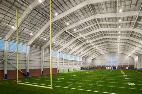 New York Address Lookup New York Giants Practice Facility Address Images