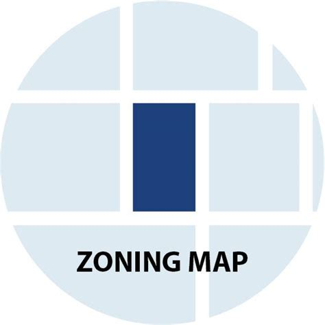 Garden Grove Ca Zoning Map by Planning Services Division City Of Garden Grove