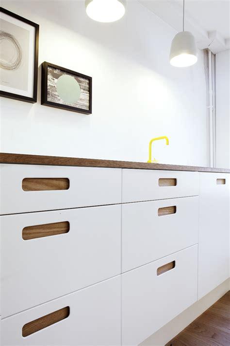 Kitchen Cabinets Pa Danska Reform L 229 Ter Dig Skapa Ditt Egna Unika Ikea K 246 K