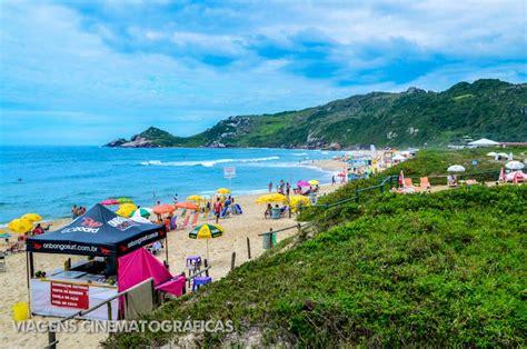 garota de praia praias de santa catarina sc 10 melhores praias de santa catarina