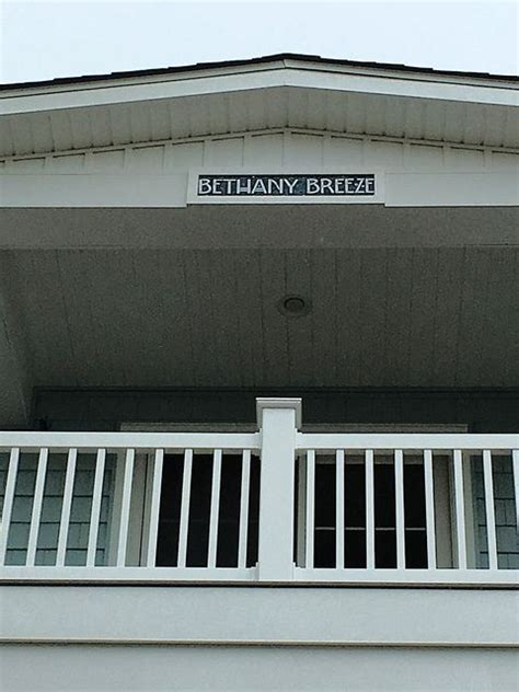 names for beach houses beach house names house name signs and house names on pinterest