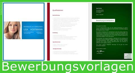Lebenslauf Bewerbung Uni Lebenslauf Muster F 252 R Word Und Open Office