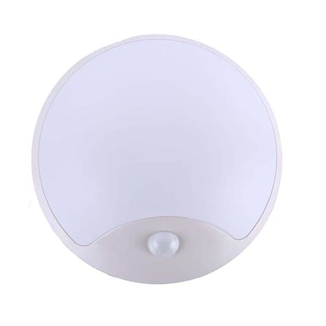 Motion Sensor Ceiling Light Fixture Popular Motion Sensor Ceiling Light Buy Cheap Motion Sensor Ceiling Light Lots From China Motion