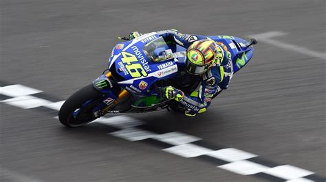 themes windows 7 valentino rossi 10 valentino rossi wallpapers hd inspirationseek com