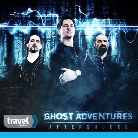 film ghost adventures watch ghost adventures season 1 tv series 2008 hd free