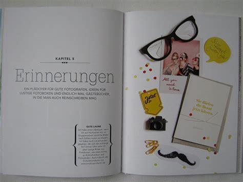 Ideen F R Hochzeitsfeier by Hochzeitsbuch Ideen Kreative Ideen F 252 R Innendekoration