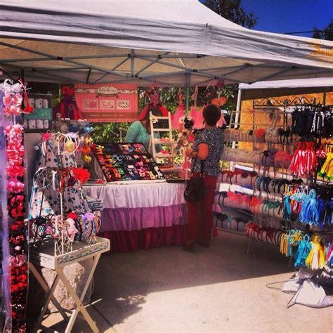 Handmade Markets Sydney - markets sydney by supahannie