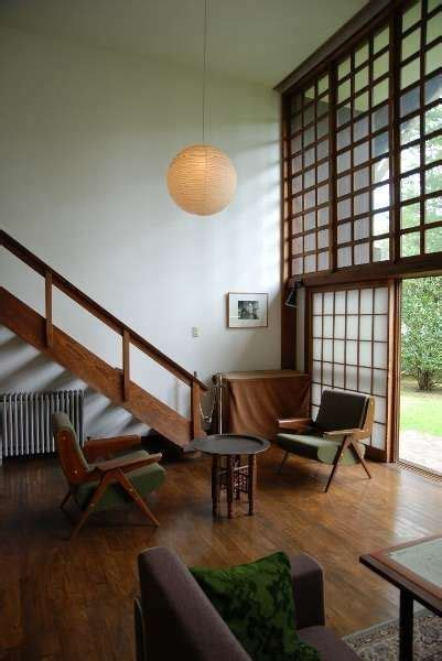 japanese interior design ideas  pinterest zen