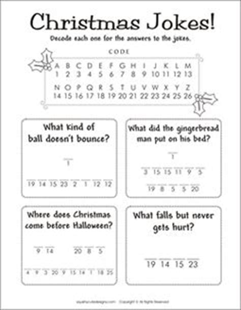 printable christmas joke cards free squishy cute crafts on pinterest free printable