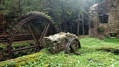 abandoned world 33 most beautiful abandoned places around the world karoleen