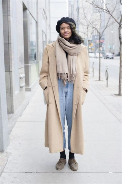toronto street style shots  prove winter