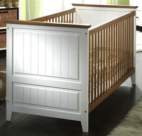 Massivholz Kinderbett 2192 by Massivholz Kinderbett Kinderbett Luxuria Aus Kiefer