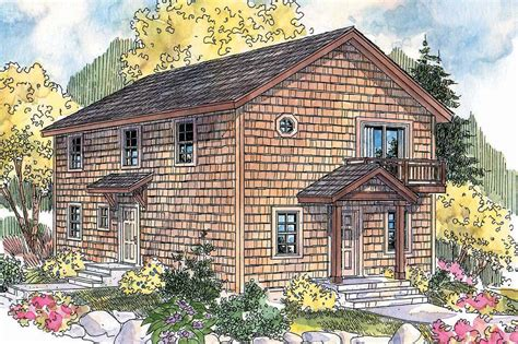 cape cod home design cape cod house plans castor 30 450 associated designs
