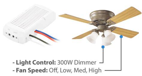 z wave ceiling fan and light z wave ceiling fan wanted