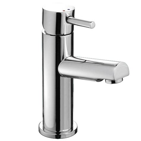 Oxford Plumbing Supplies by Oxford 60 Vanity Unit Basin With Tap 163 418 56 At Allbits Plumbing Supplies