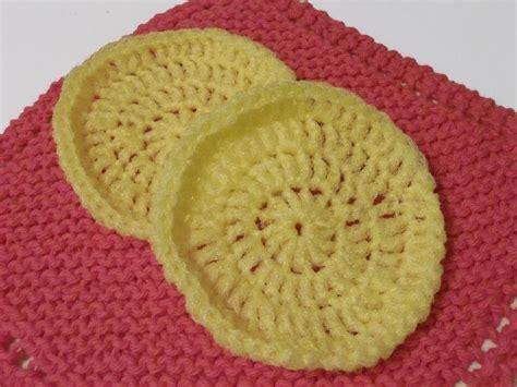 pattern for nylon net scrubbies cakesmix crochet nylon net scrubbie pattern