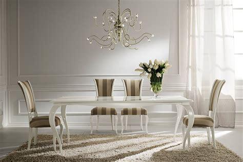sedie cantori sedie classiche non le classiche sedie cose di casa