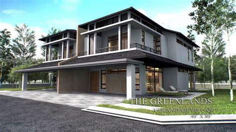 picture of house house ecobotanic iskandar